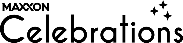 partner-maxxon
