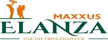 partner-maxxuselanza
